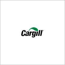 Hengel Transporte - Cliente - Cargill Uberlândia