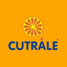 Hengel Transporte - Cliente - Cutrale