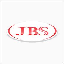 Hengel Transporte - Cliente - JBS