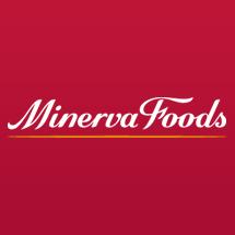 Hengel Transporte - Cliente - Minerva